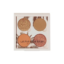 Anastasia Beverly Hills Daytime Eye Shadow Quad