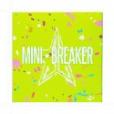 Jeffree Star Cosmetics Jawbreaker Collection Mini Breaker Palette