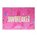 Jeffree Star Cosmetics Jawbreaker Breaker Palette