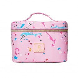 Jeffree Star Cosmetics The Jawbreaker Collection Travel Bag