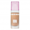 Uoma Beauty Say What?! Luminous Matte Foundation
