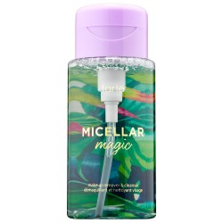 Tarte Micellar Magic Makeup Remover & Cleanser