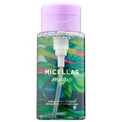 Tarte Micellar Magic Makeup Remover & Cleanser