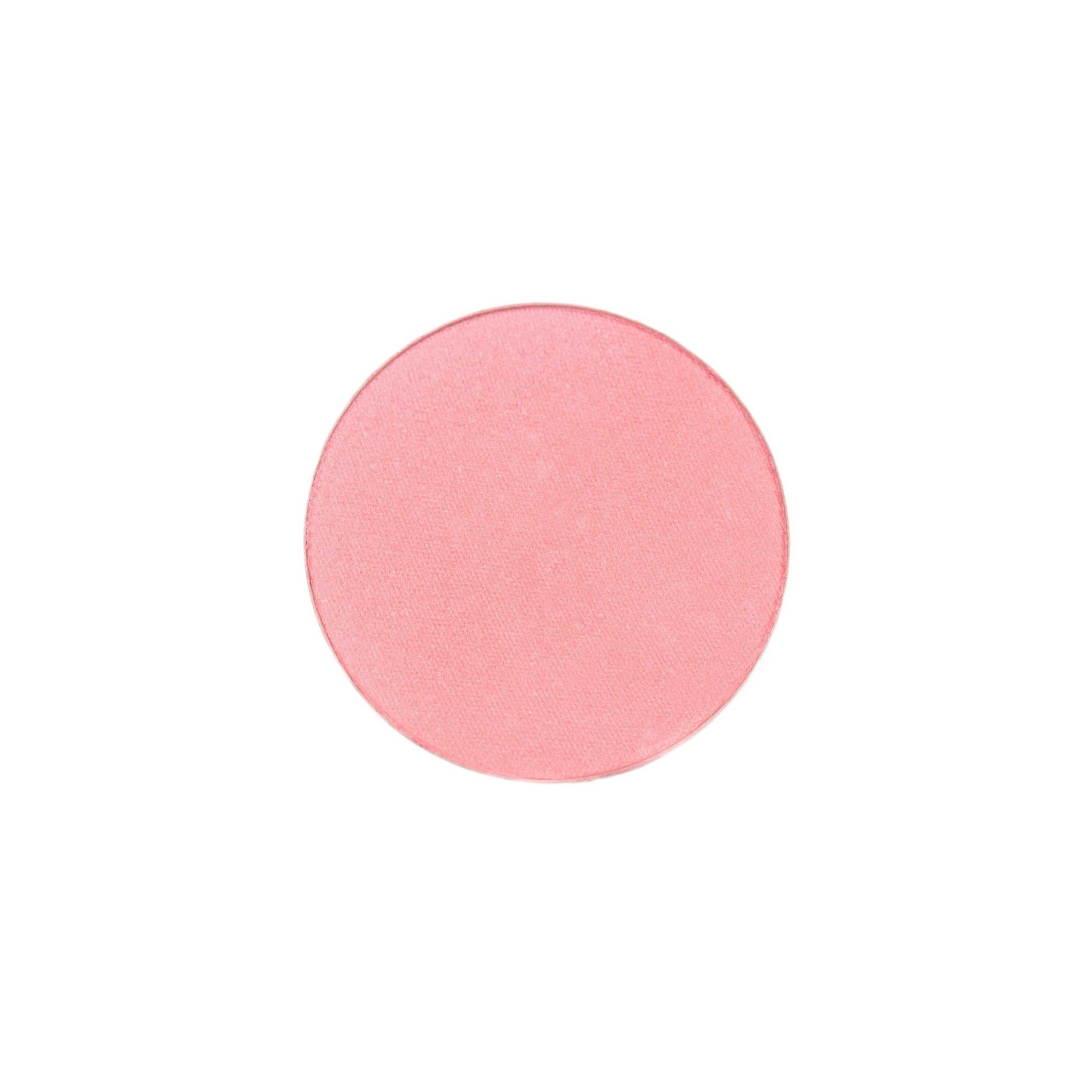 Makeup Geek Blush Pan Head Over Heals
