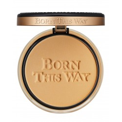 Too Faced Born This Way Multi-Use Complexion Powder Cloud