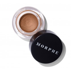 Morphe Gel Liner Bronze Ambition