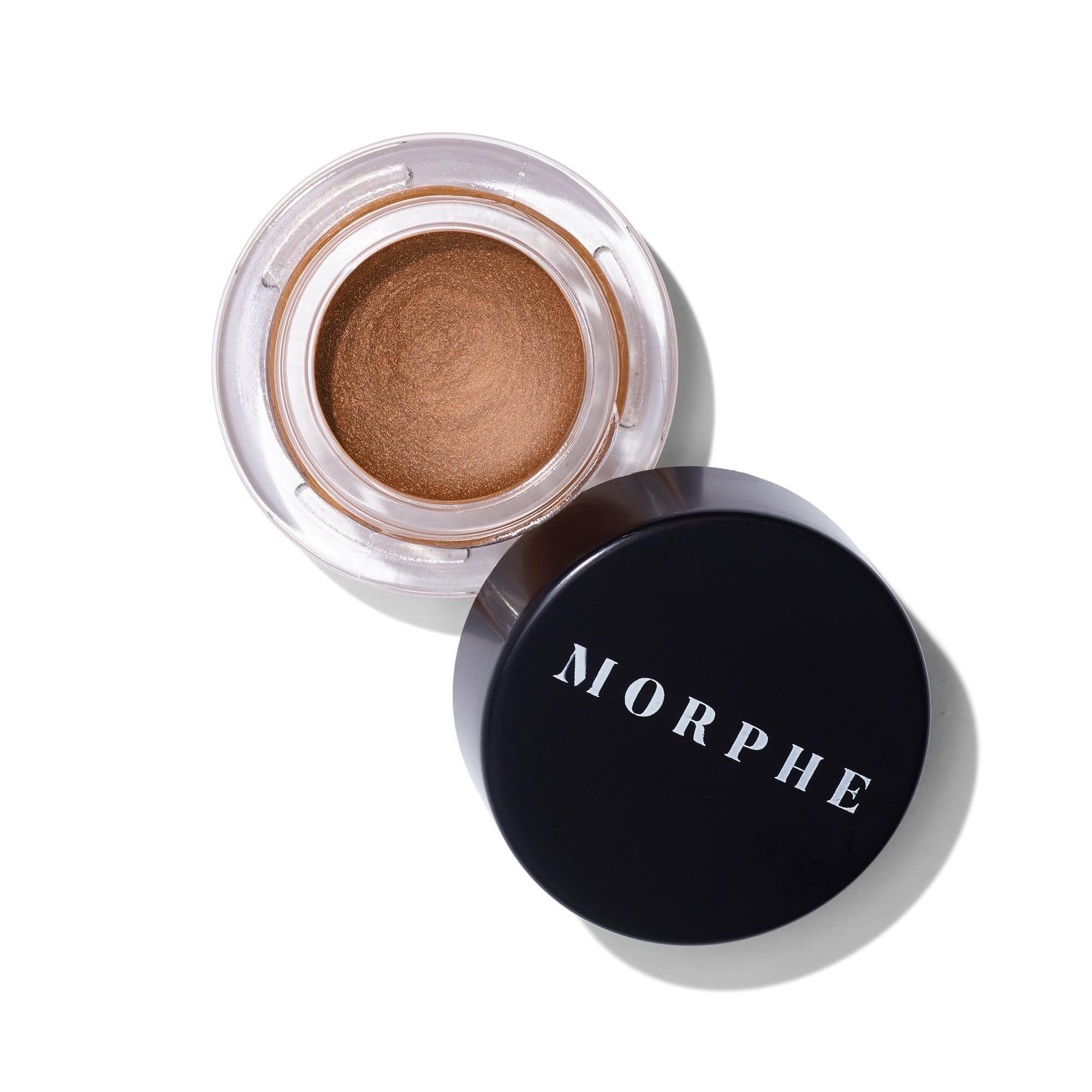 Morphe Gel Liner Bronze Ambition