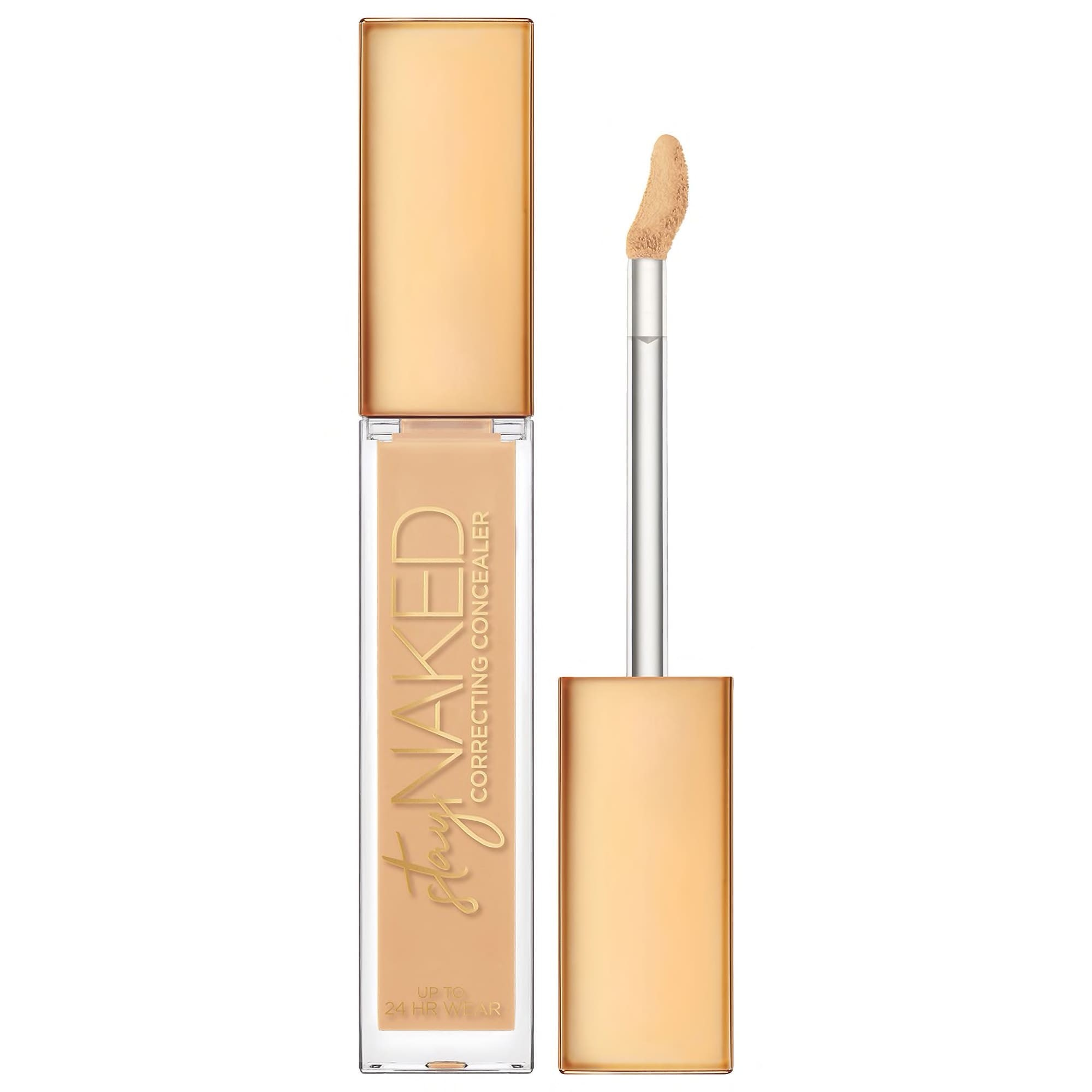 Urban Decay Stay Naked Correcting Concealer 10CP