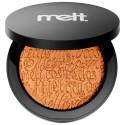 Melt Cosmetics Digital Dust Highlight Nova