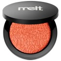 Melt Cosmetics Digital Dust Highlight Phoenix
