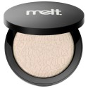 Melt Cosmetics Digital Dust Highlight Morning Star