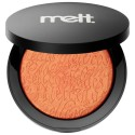 Melt Cosmetics Digital Dust Highlight Genesis