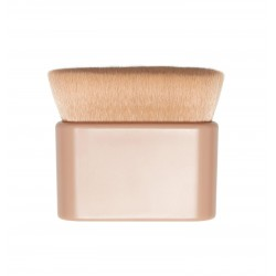 KKW Beauty Body Brush - Body Collection