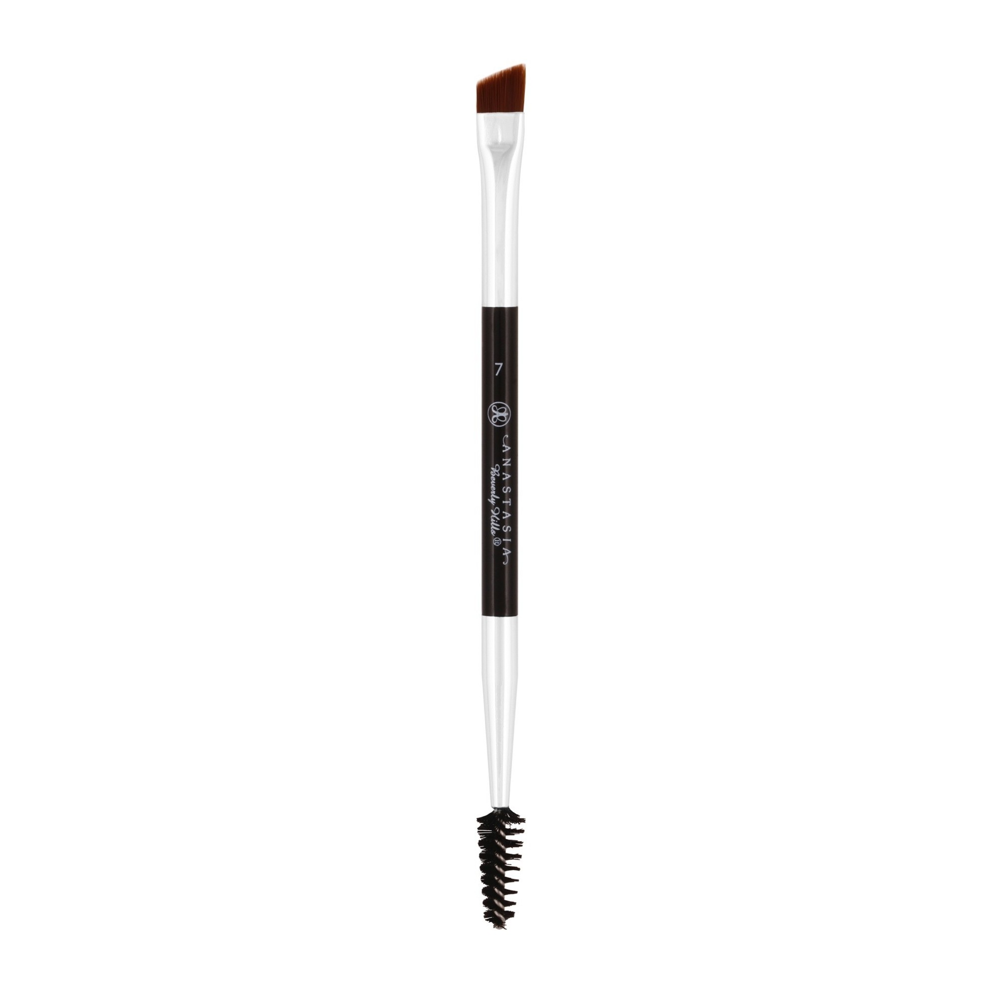 Anastasia Beverly Hills Duo Brush 7