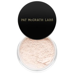 Pat McGrath Labs Skin Fetish Sublime Perfection Setting Powder