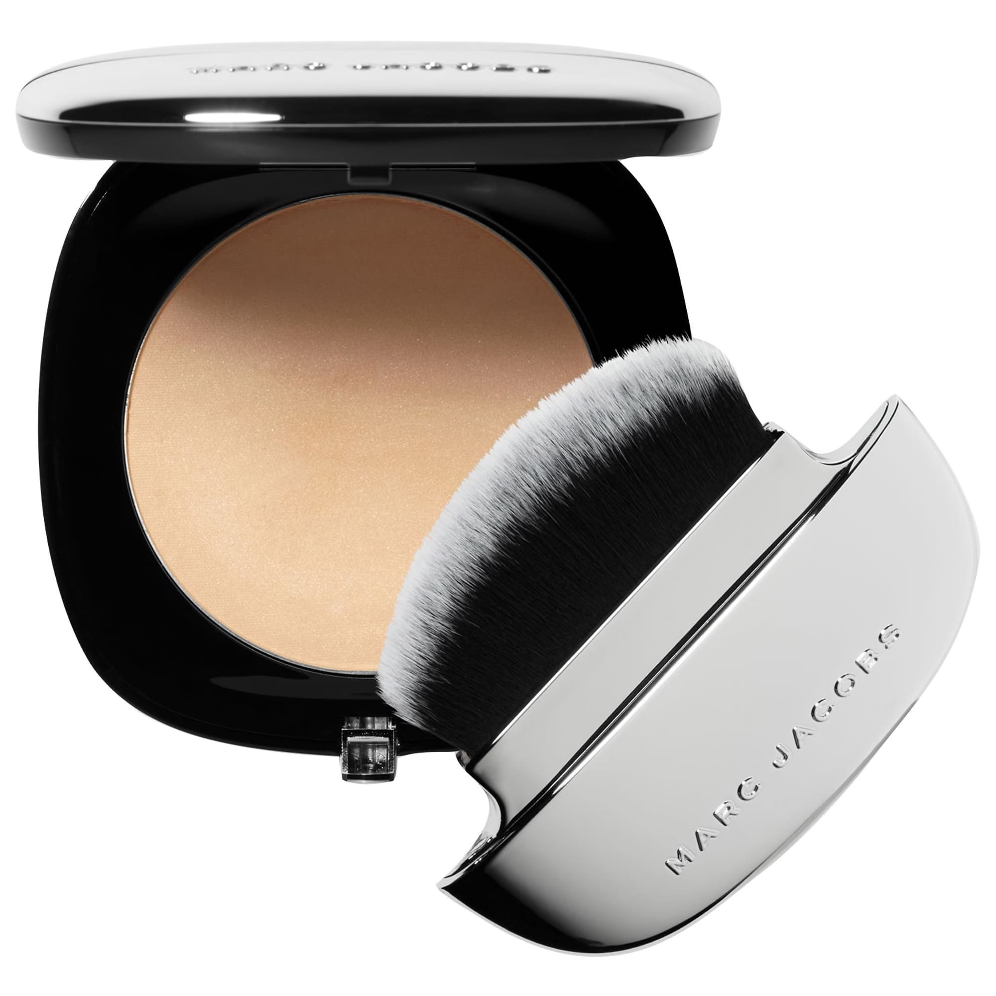 Marc Jacobs Beauty Accomplice Instant Blurring Beauty Powder 50 Ingenue