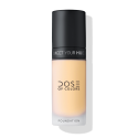 Dose Of Colors Meet Your Hue Foundation 109 Light