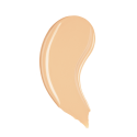 Dose Of Colors Meet Your Hue Foundation 112 Light