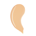 Dose Of Colors Meet Your Hue Foundation 113 Light