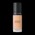 Dose Of Colors Meet Your Hue Foundation 117 Light Medium