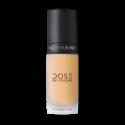 Dose Of Colors Meet Your Hue Foundation 119 Light Medium