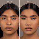 Dose Of Colors Meet Your Hue Foundation 122 Medium Tan