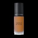 Dose Of Colors Meet Your Hue Foundation 127 Medium Tan