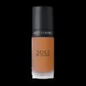 Dose Of Colors Meet Your Hue Foundation 128 Medium Tan