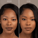 Dose Of Colors Meet Your Hue Foundation 129 Dark