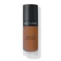 Dose Of Colors Meet Your Hue Foundation 130 Dark