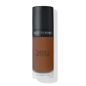Dose Of Colors Meet Your Hue Foundation 131 Dark