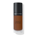Dose Of Colors Meet Your Hue Foundation 132 Dark
