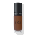 Dose Of Colors Meet Your Hue Foundation 134 Dark