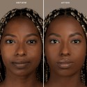 Dose Of Colors Meet Your Hue Foundation 136 Deep