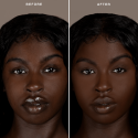 Dose Of Colors Meet Your Hue Foundation 141 Deep