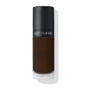 Dose Of Colors Meet Your Hue Foundation 142 Deep