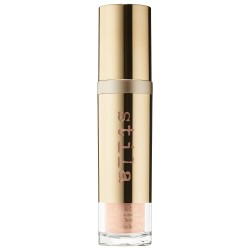 Stila Hide & Chic Fluid Foundation Fair 1