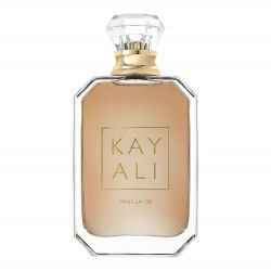 Kayali Vanilla | 28