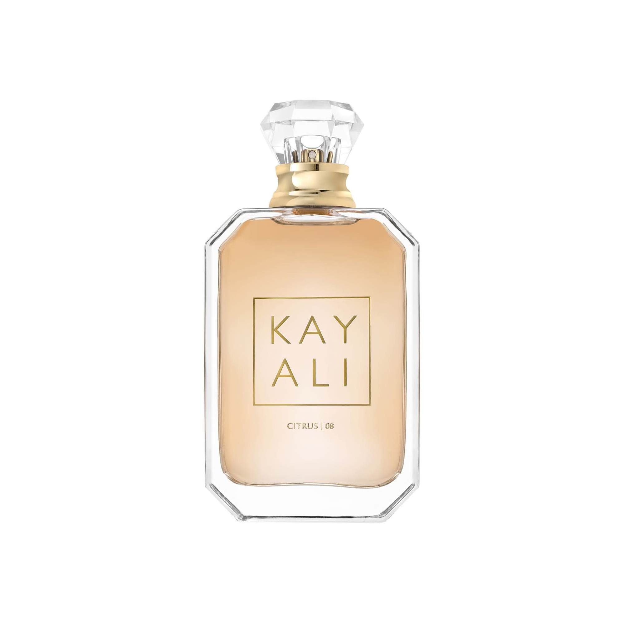 Kayali Citrus | 08