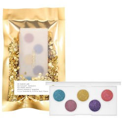Pat McGrath Labs Eye Ecstasy Subversive Mini Eye Shadow Palette