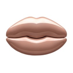 KKW Fragrance x Kylie Jenner Nude Lips
