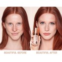 Charlotte Tilbury Airbrush Flawless Longwear Foundation 2 Cool