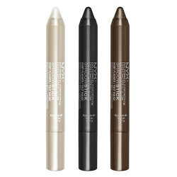 NYX Infinite Shadow Stick Almond