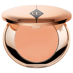 Charlotte Tilbury Magic Vanish Color Corrector Fair