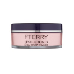 By Terry Hyaluronic Hydra-Powder Tinted Hydra-Care Powder N1 Rosy Light