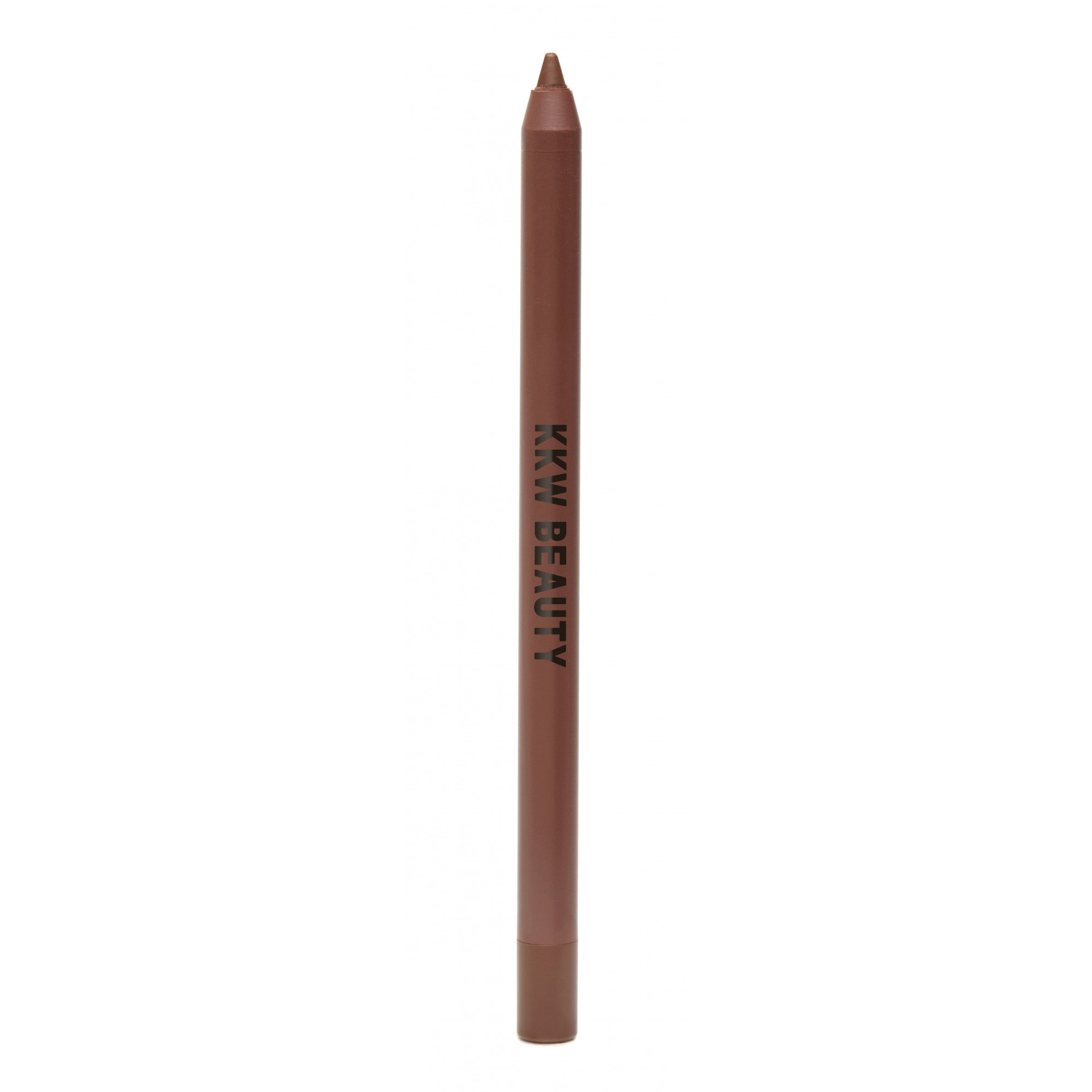 KKW Beauty Cocoa Eyeliner - The Mattes Collection Brown