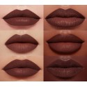 KKW Beauty Matte Lipstick - The Mattes Collection 90's Chic