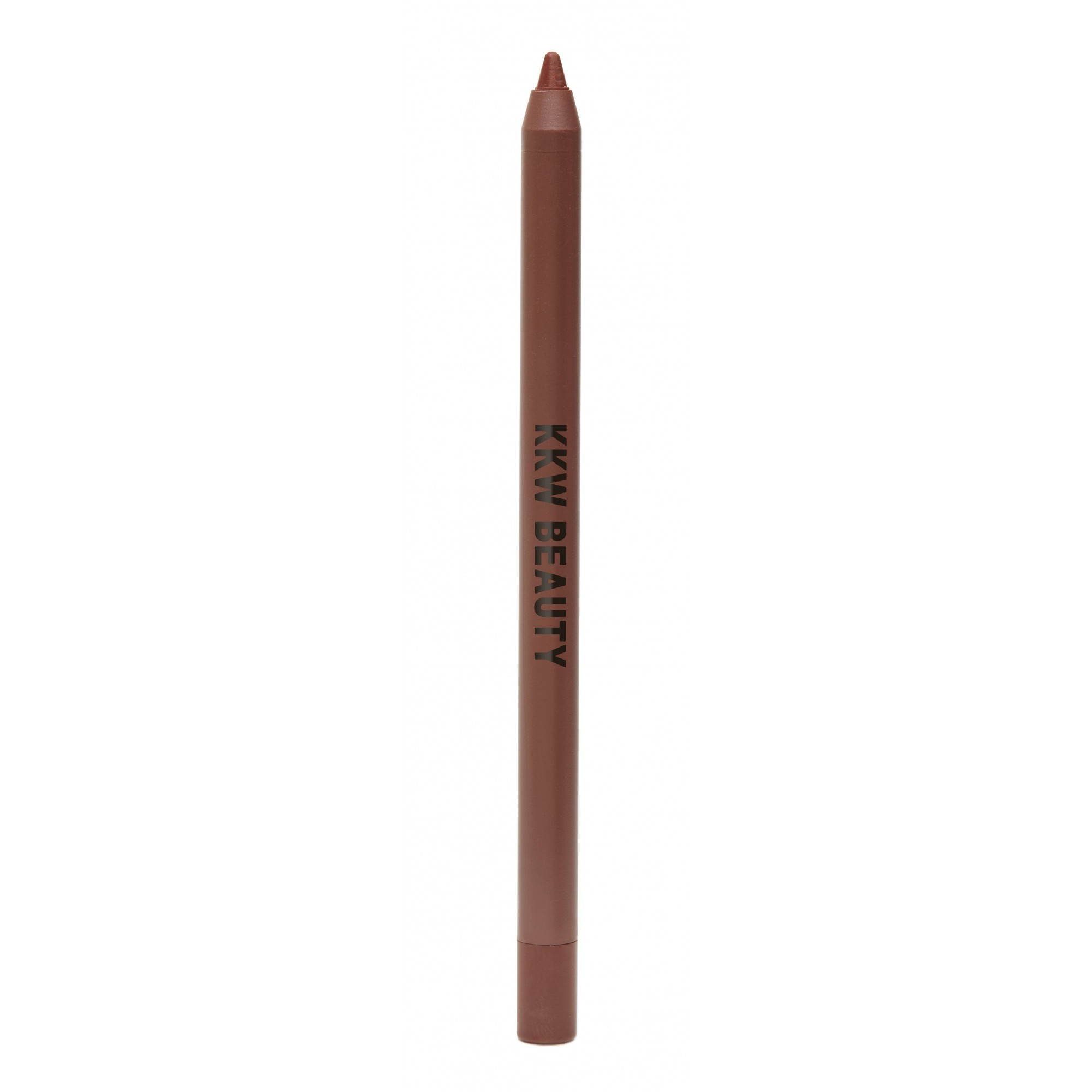 KKW Beauty Matte Cocoa Lip Liner - The Mattes Collection 90's Chic