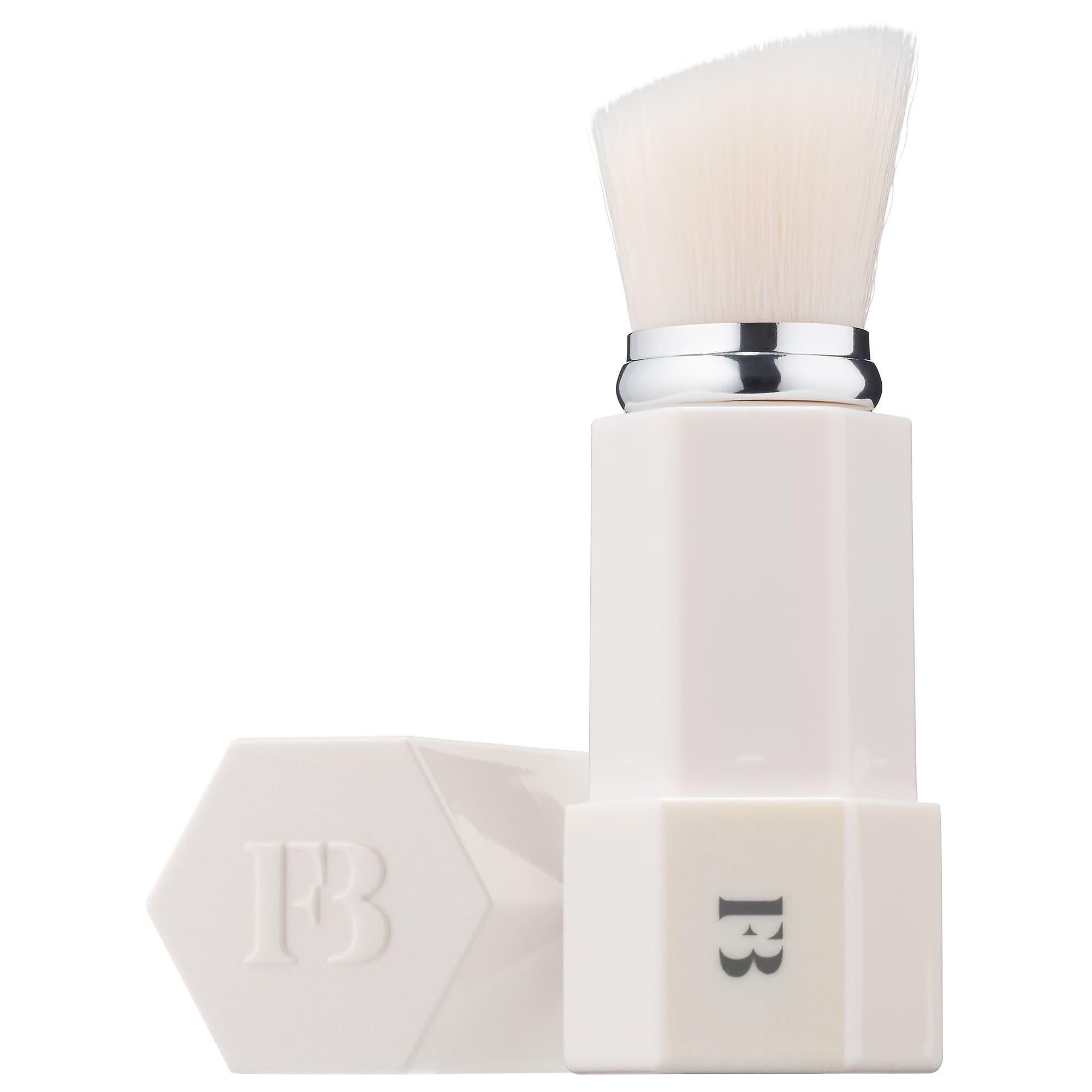 Fenty Beauty Portable Touchup Brush 130