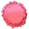 NYX Ombre Blush Sweet Spring